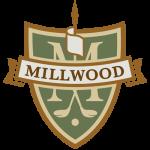 Millwood Shield