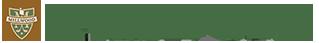 millwoodgolf.com Logo