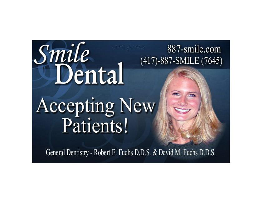Fuch Dental