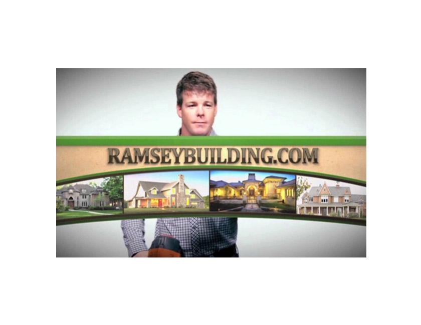 Ramsey Building