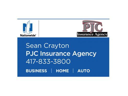 PJC Insurance